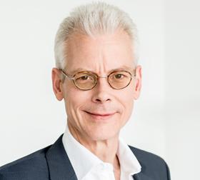 Dr. Stefan Strunden